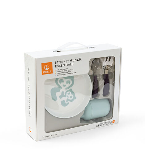 Stokke Munch Essentials Soft Mini
