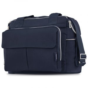 Inglesina Trilogy Plus Borsa Passeggino Dual Bag LIPARI