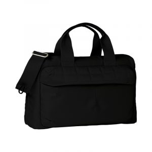 Joolz Borsa Passeggino Brilliant black