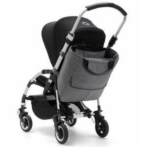 Bugaboo Bee 5 Borsa Mammoth