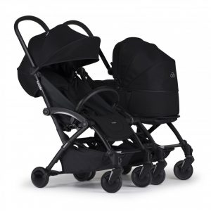 Bumprider Passeggino Connect 2 S
