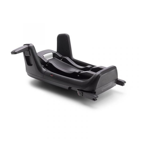 Bugaboo Base Isofix Turtle Air by Nuna i-Size