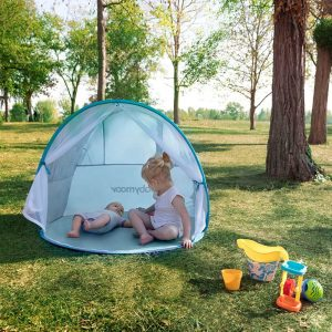 Babymoov Tenda Parasole Pop-Up