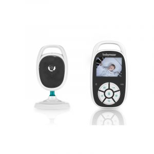Babymoov Baby Monitor Video YOO-See