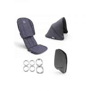 Bugaboo Ant Style Set Completo