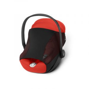 Tendina Parasole Cloud Z Cybex Platinum
