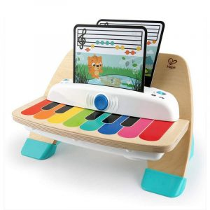 Hape Piano Magic Touch
