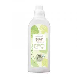 natinaturali ECO BABY BUCATO 1000 ml