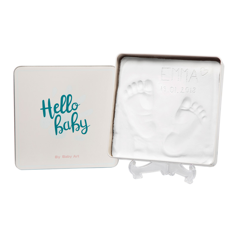 Baby Art Magic Box Quadrato_00